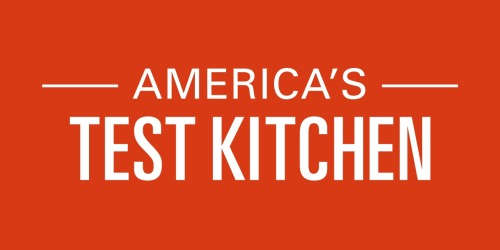 America's Test Kitchen coupons