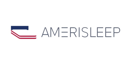 Amerisleep coupons