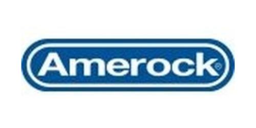 Amerock coupons