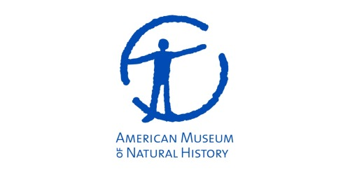 American Museum of Natural History coupon