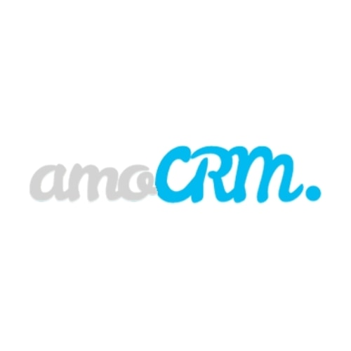 Logo amocrm битрикс имя сайта