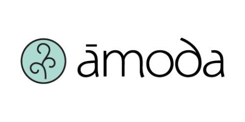 20 off amoda tea promo code jan 2019 coupons