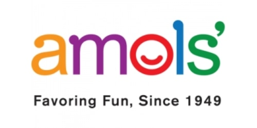 30 off amols promo code get 30 off w amols coupon 2018 updated m4hsunfo