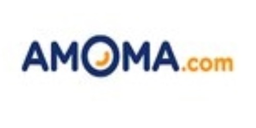 50% Off Amoma Promo Code (+7 Top Offers) Sep 19 — Amoma com