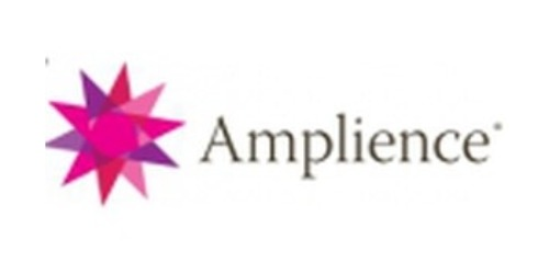 Amplience coupons