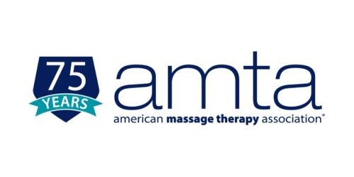 American Massage Therapy Association coupons