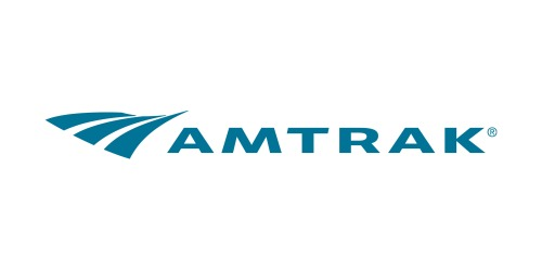 Amtrak coupons