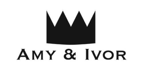Amy & Ivor coupons