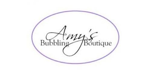 amys coupon code