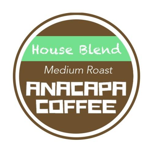 Anacapa Coffee