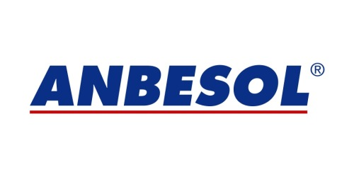 Anbesol coupons
