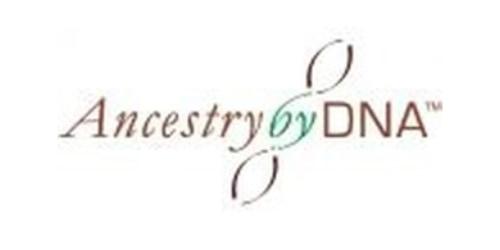 AncestryByDNA coupons