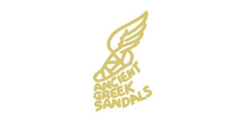958883a41 50% Off Ancient Greek Sandals Promo Code (+8 Top Offers) May 19