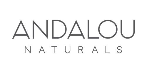 Andalou Naturals coupons