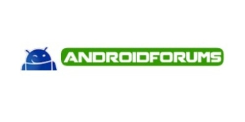 Android Forums coupons