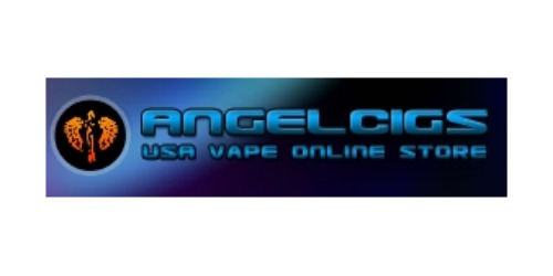 Angel Cigs coupons