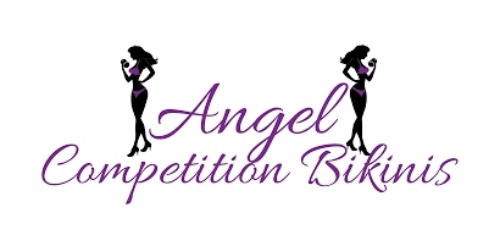 Angel Competition Bikinis coupons