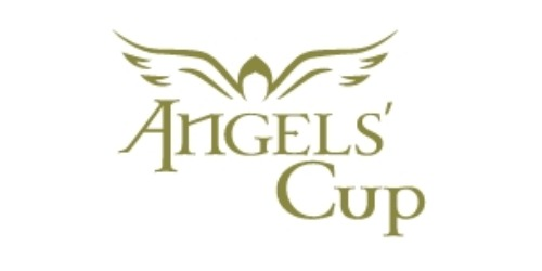 Angel's Cup coupons