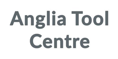 Anglia Tool Centre coupons