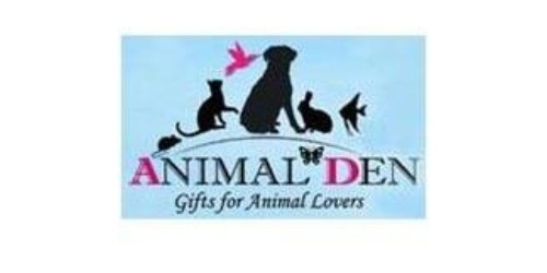 Animal Den coupons