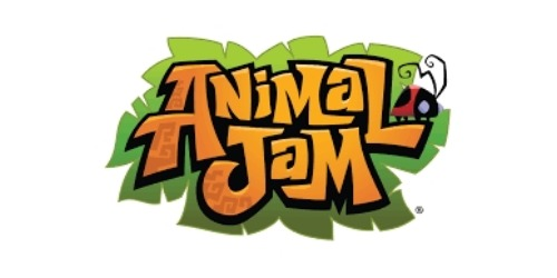 Animal Jam coupons
