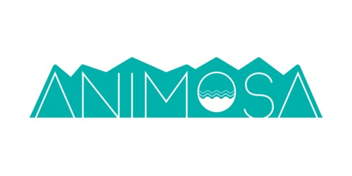 ANIMOSA coupons