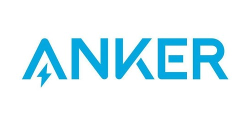 Anker coupon