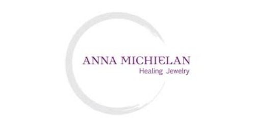 Anna Michielan coupons
