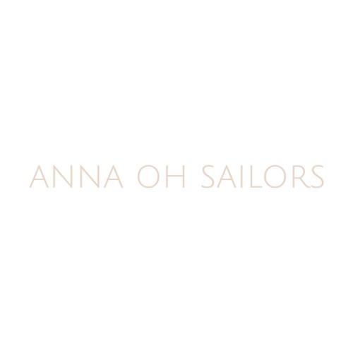 Anna Oh Sailors
