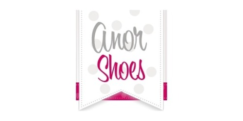 Anor Shoes coupons