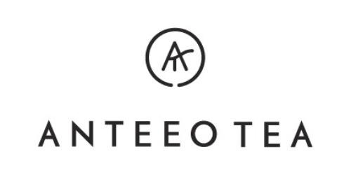 25 off anteeo tea promo code anteeotea com coupons october 2018