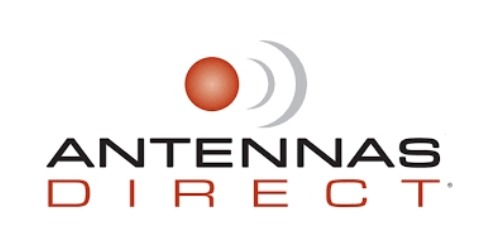 AntennasDirect coupons