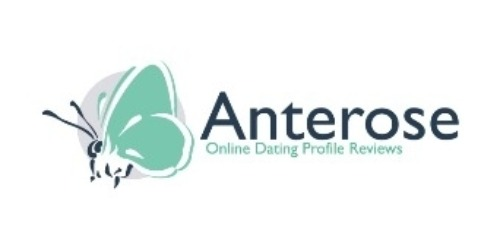 Anterose coupons