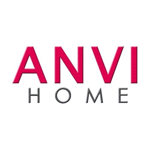 ANVI HOME
