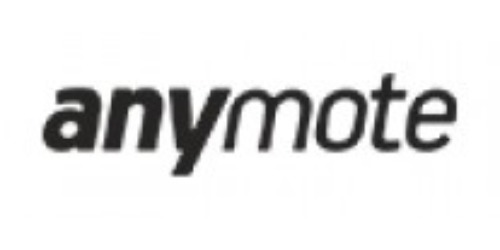 50% Off AnyMote Promo Code (+5 Top Offers) Jul 19 — Anymote io