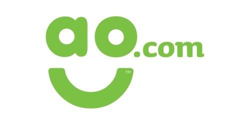 AO coupons