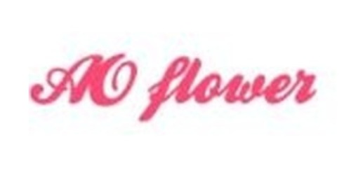AO flower coupons