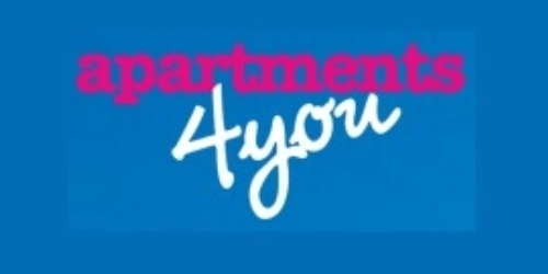 Apartments4You coupons