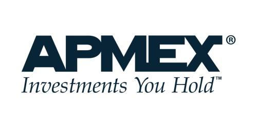 APMEX coupons