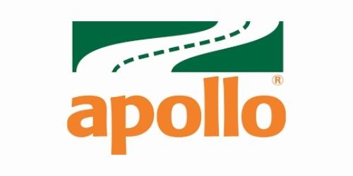 17170596db 60% Off Apollo Camper Promo Code (+5 Top Offers) Apr 19 — Knoji