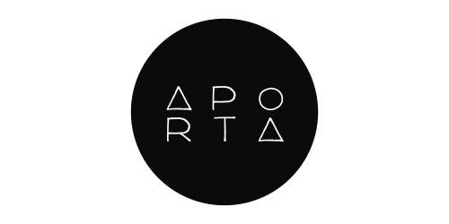 APORTA Textiles coupon