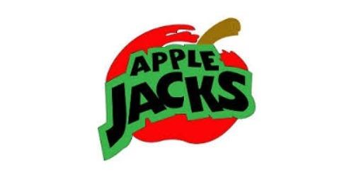 Apple Jacks coupons