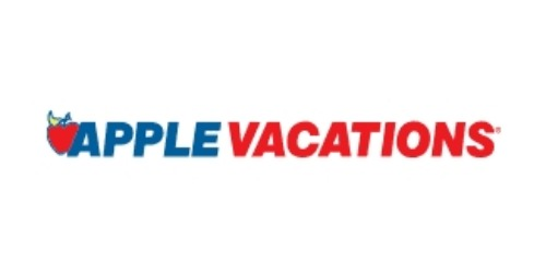 Apple Vacations coupons