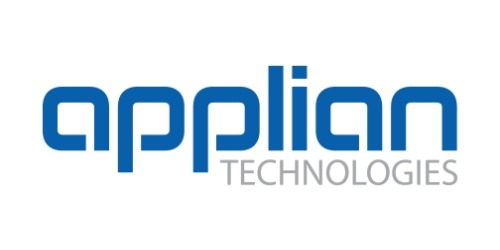 Applian Technologies coupons