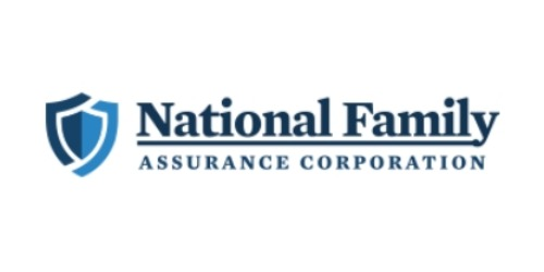 National Family Assurance Corporation coupons