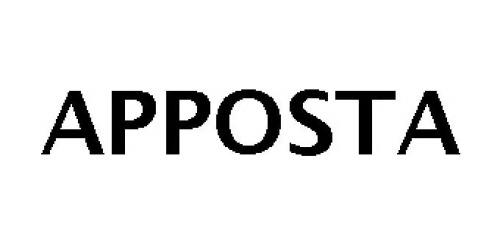 APPOSTA coupons