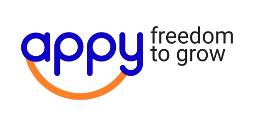 Appy coupons