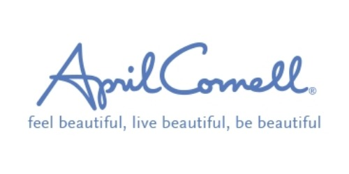 April Cornell coupon