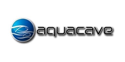 AquaCave.com coupons