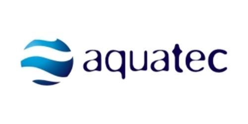 Aqua Tec customer reviews? How is Aqua Tec rated on BBB